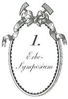 logo_Erbe01_Freiberg_www