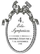logo_Erbe04_banska_stiavnica_www