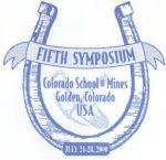 logo_Erbe05_Golden_www