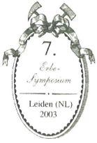 logo_Erbe07_Leiden_www