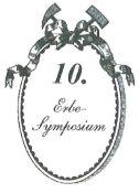 logo_Erbe10_Freiberg_www