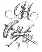 logo_Erbe11_Mexiko_www