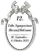 logo_Erbe12_bozen_www