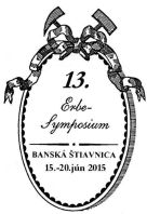 logo_Erbe13_banska_stiavnica_www