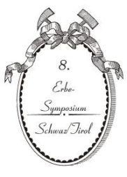 logo_erbe08_schwaz_www